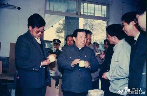 《【喷嚏图卦20200214】不指望烟花三月下扬州,只但愿烟花三月能下楼》
