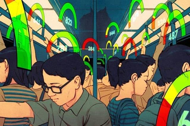 【每日看点20190830】人一到群体中,智商就易严重降低