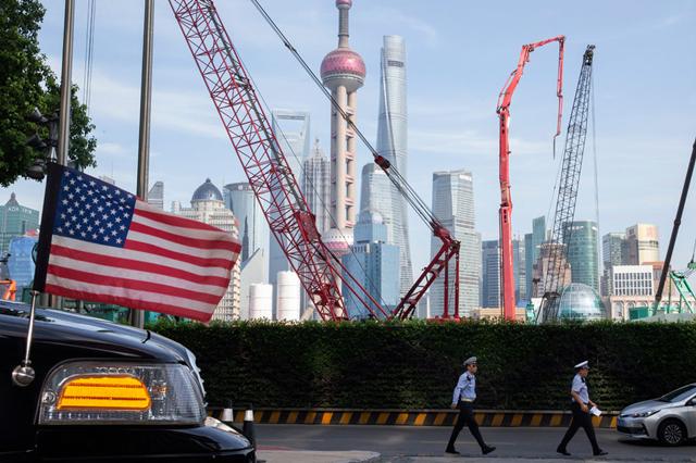 【每日看点20190913】解决住房问题,香港不能再等了