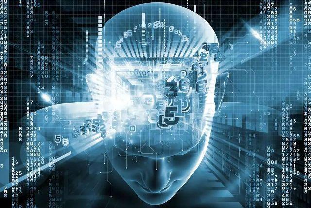 凯文·凯利:好问题比完美答案更重要,那么关于未来的12个关键词是什么?